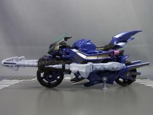 トランスフォーマーGo! G22 ハンターアーシー012