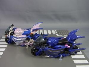 トランスフォーマーGo! G22 ハンターアーシー017