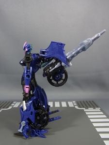 トランスフォーマーGo! G22 ハンターアーシー023