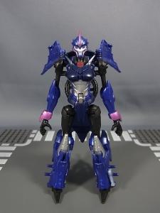 トランスフォーマーGo! G22 ハンターアーシー024
