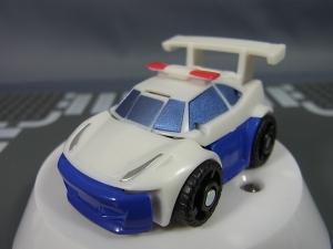 トランスフォーマーGo! G24 侍チームビークールセット004