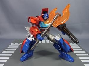TFジェネレーションズ TG-25 オライオンパックス014