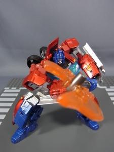TFジェネレーションズ TG-25 オライオンパックス018