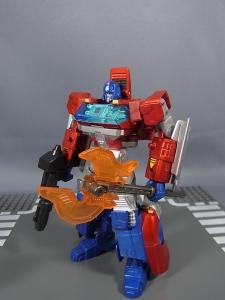 TFジェネレーションズ TG-25 オライオンパックス021