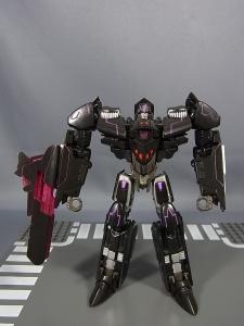 TFジェネレーションズ TG-25 メガトロナス003