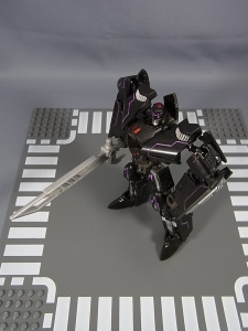 TFジェネレーションズ TG-25 メガトロナス016