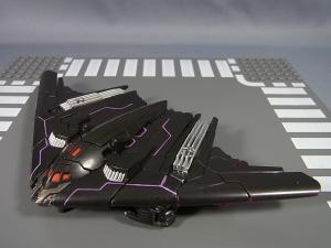 TFジェネレーションズ TG-25 メガトロナス021