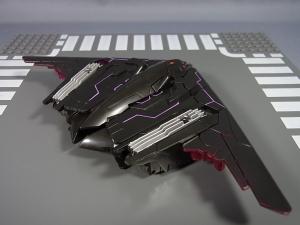 TFジェネレーションズ TG-25 メガトロナス022