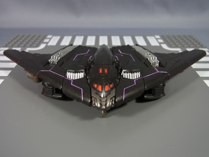 TFジェネレーションズ TG-25 メガトロナス024