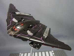 TFジェネレーションズ TG-25 メガトロナス027
