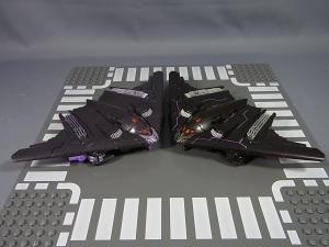 TFジェネレーションズ TG-25 メガトロナス029