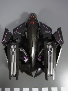 TFジェネレーションズ TG-25 メガトロナス035