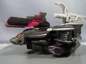 TFジェネレーションズ TG-25 メガトロナス039