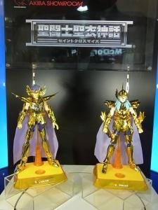 11月魂Web商品PR&魂ネイション限定商品008