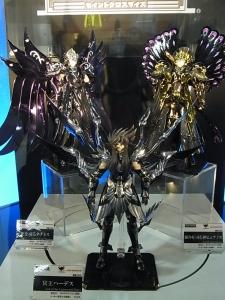 11月魂Web商品PR&魂ネイション限定商品011a