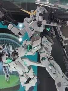 11月魂Web商品PR&魂ネイション限定商品049