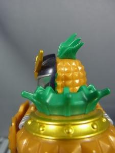 仮面ライダー鎧武 AC04 パインアームズイチゴアームズセット013