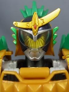 仮面ライダー鎧武 AC04 パインアームズイチゴアームズセット014