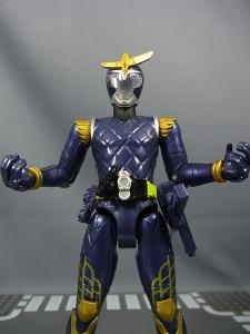 仮面ライダー鎧武 AC04 パインアームズイチゴアームズセット024