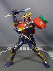 仮面ライダー鎧武 AC04 パインアームズイチゴアームズセット041