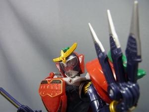 仮面ライダー鎧武 AC04 パインアームズイチゴアームズセット047