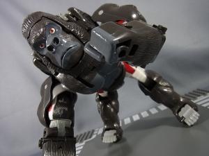 トランスフォーマー レジェンズ LG02 コンボイ025