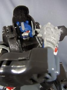 トランスフォーマー レジェンズ LG02 コンボイ041