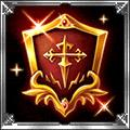 騎士の紋章