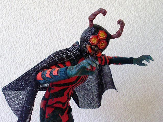 蜘蛛男完成-3