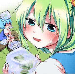 daiyosei02.jpg