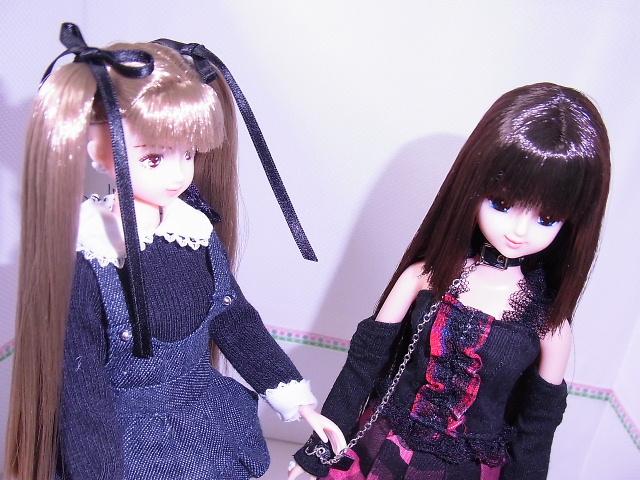 2013_01140058.jpg