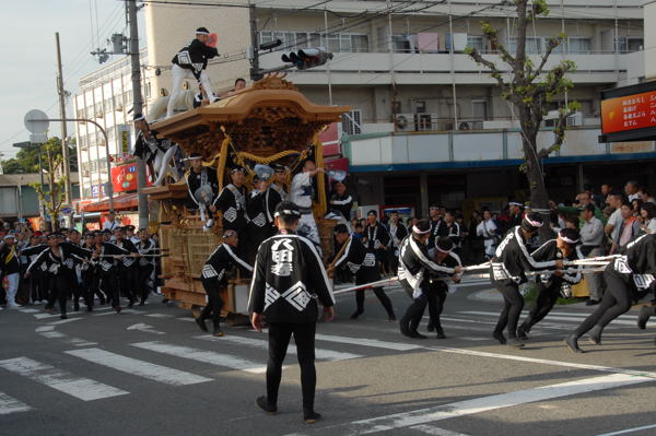 Danjiri03.jpg