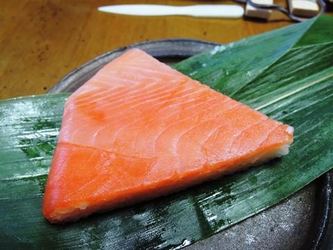 ます寿司⑦