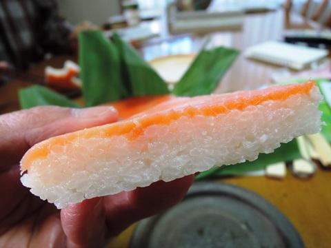 ます寿司⑧