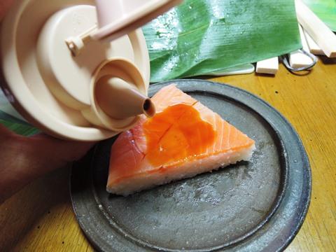 ます寿司3