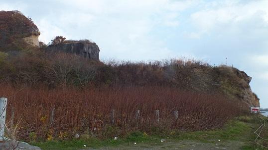 フ山温泉 (2)