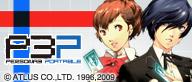 p3p.atlusnet.jp