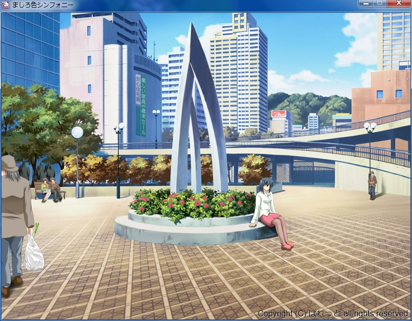 1_20120531142035.jpg