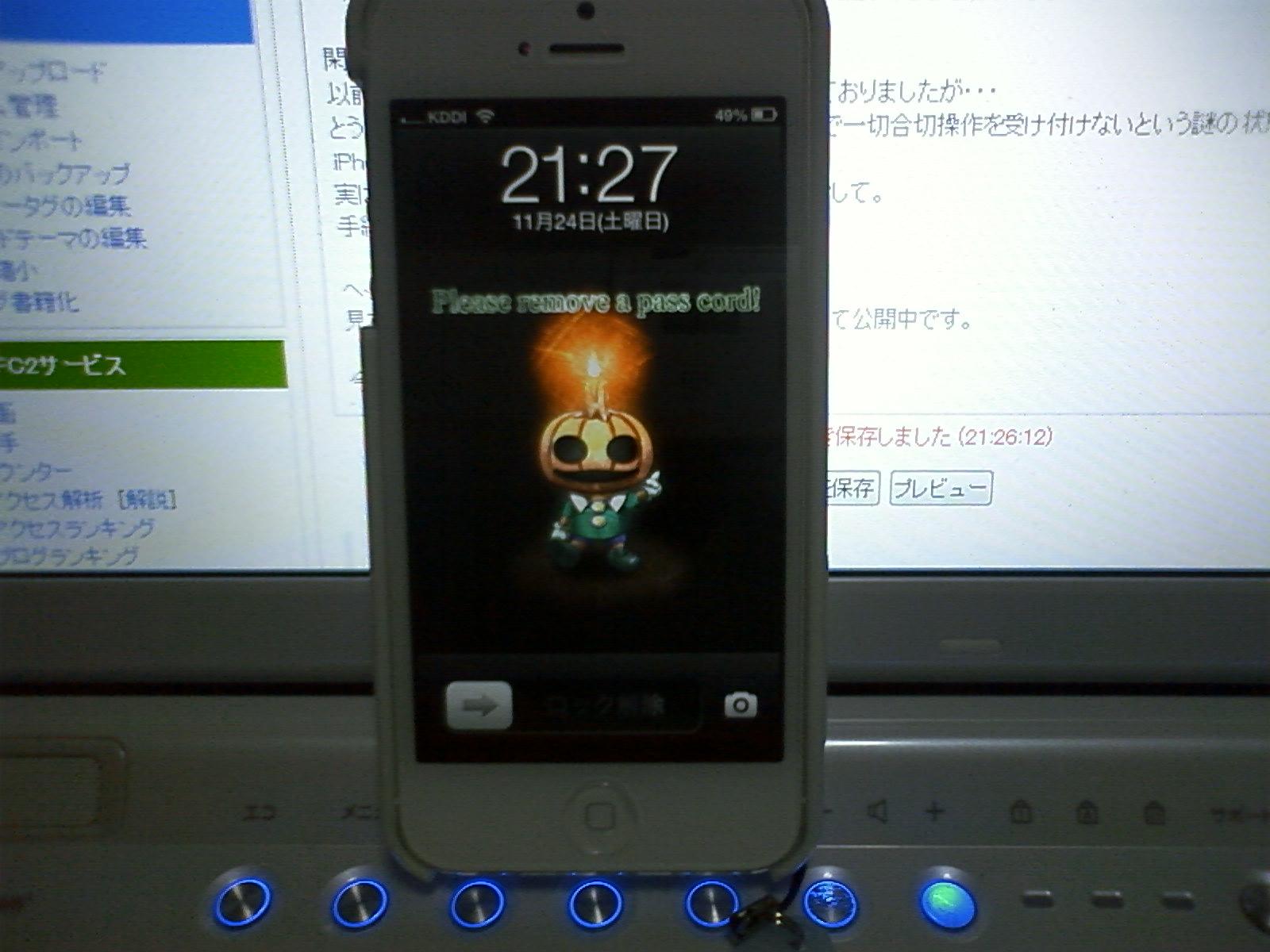 HI3B0001_20121124213449.jpg
