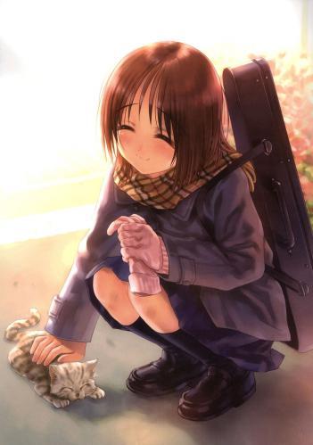0304neko_0142.jpg