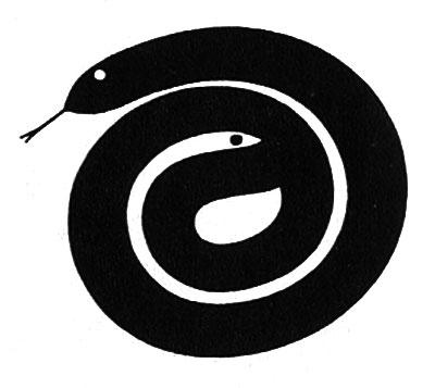 snake1.jpeg