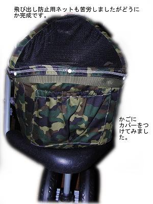 CIMG9483.jpg