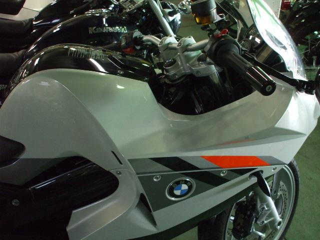 BMW 004