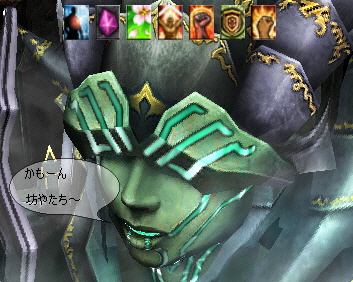 編集_1写本 -Screen(01_22-21_21)-0004
