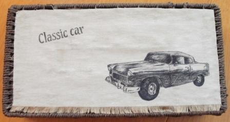carbox.jpg
