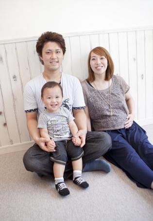 fujiwara020.jpg