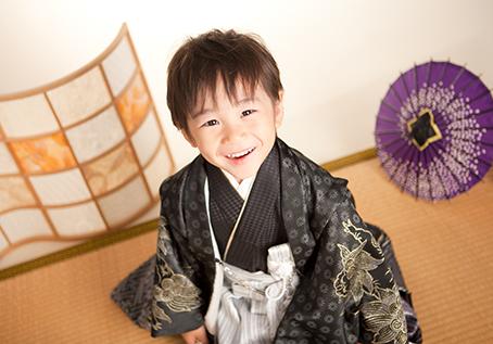 fujiwara_026.jpg