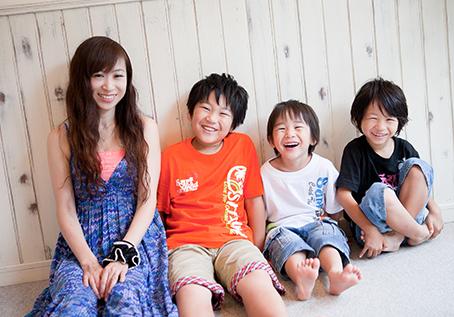 fujiwara_087.jpg