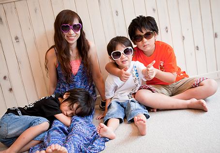 fujiwara_095.jpg