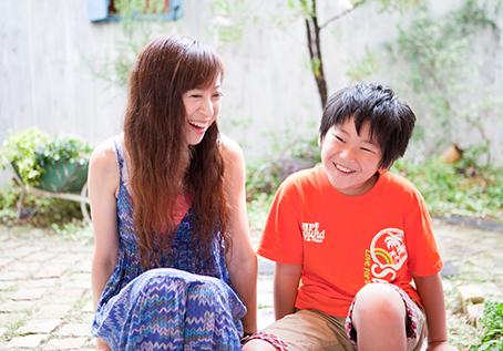 fujiwara_110.jpg